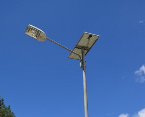 https: img.okeinfo.net content 2020 02 12 510 2167095 marak-pencurian-panel-surya-lampu-jalan-di-kulonprogo-diy-1ahOGnZ8l4.png