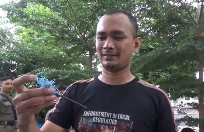 https: img.okeinfo.net content 2020 02 12 609 2167348 anggota-satpol-pp-makassar-terluka-dipanah-saat-razia-pak-ogah-6IPLXK6vTw.JPG