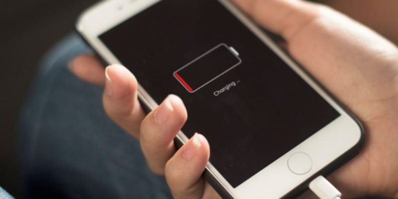 https: img.okeinfo.net content 2020 02 12 92 2167223 tips-agar-baterai-iphone-bisa-tahan-lebih-lama-XTN89Zbbo2.jpg