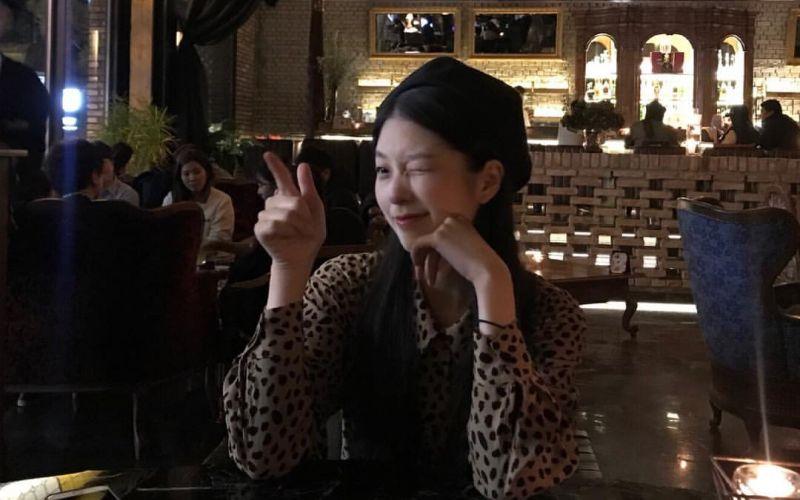 https: img.okeinfo.net content 2020 02 13 194 2167907 potret-kenangan-go-soo-jung-pemeran-goblin-yang-senang-hangout-sYsbi7Rpdn.jpg