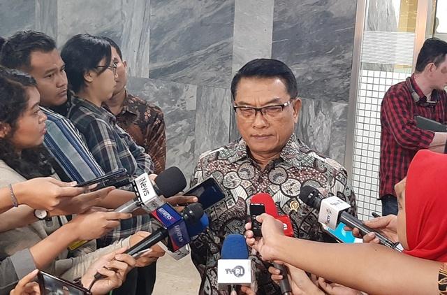 https: img.okeinfo.net content 2020 02 13 337 2167832 pemerintah-pastikan-eks-isis-asal-indonesia-sudah-tak-punya-kewarganegaraan-immrLCRJGI.jpg