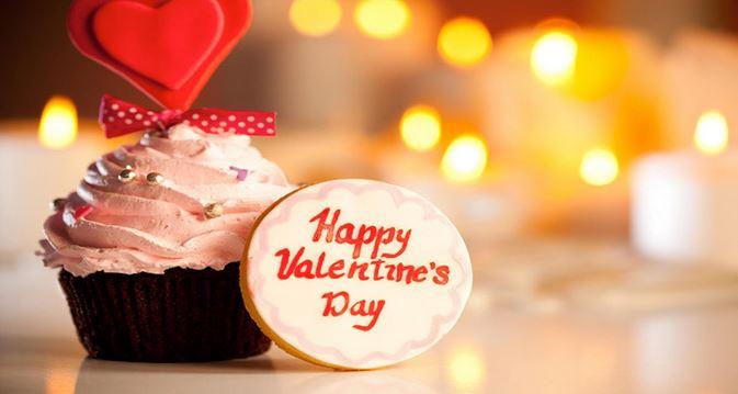 https: img.okeinfo.net content 2020 02 13 338 2167728 pemkot-bekasi-larang-pelajar-rayakan-hari-valentine-up47JSMOO7.JPG