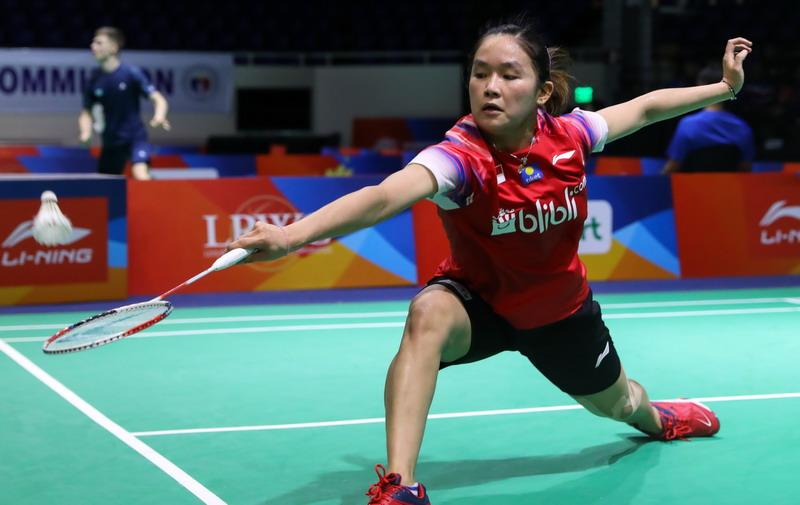 https: img.okeinfo.net content 2020 02 13 40 2167796 ruselli-takluk-indonesia-tertinggal-dari-thailand-di-kejuaraan-beregu-asia-2020-d4XF5FTcDC.jpg