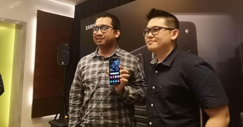 https: img.okeinfo.net content 2020 02 13 57 2167873 masuk-indonesia-samsung-galaxy-s20-hanya-versi-4g-7xWuTHAtjE.jpg