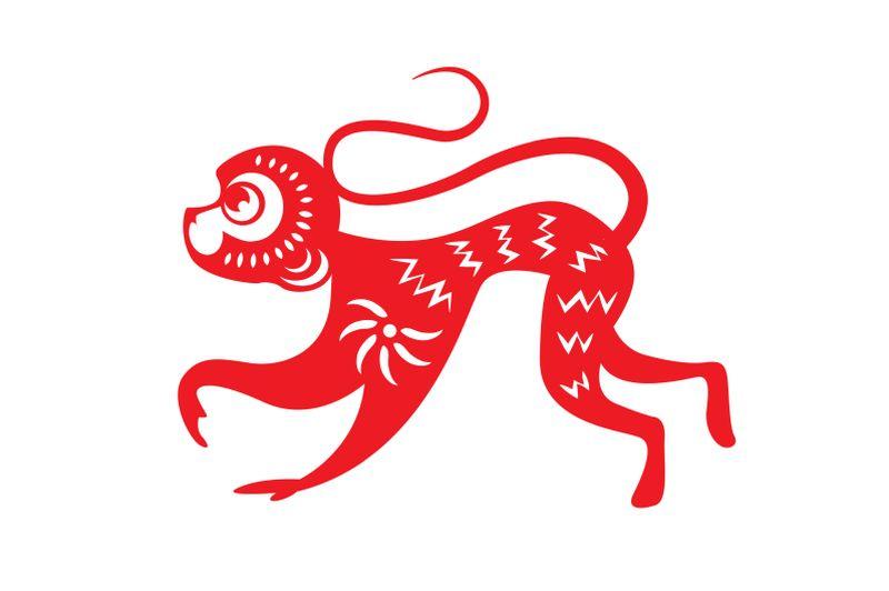 https: img.okeinfo.net content 2020 02 13 612 2167894 shio-monyet-berjodoh-dengan-shio-anjing-dan-babi-shio-ayam-diimbau-kendurkan-ego-VCATh8blc6.jpg