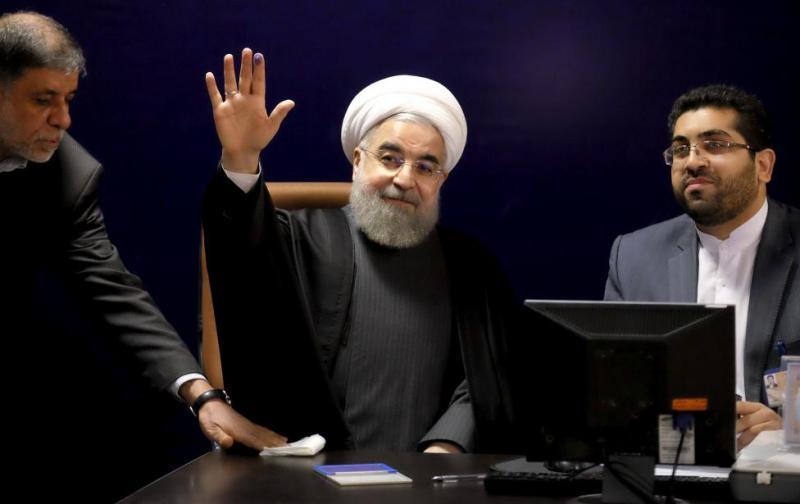 https: img.okeinfo.net content 2020 02 14 18 2168246 kampanye-pemilu-iran-baru-dimulai-ribuan-kandidat-legislatif-sudah-didiskualifikasi-iqeBOorm4B.jpg