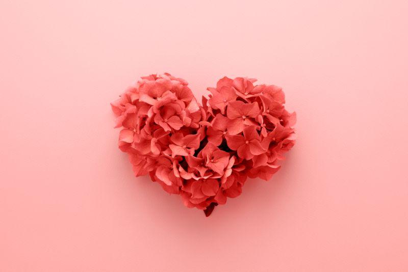 https: img.okeinfo.net content 2020 02 14 196 2168768 5-fakta-hari-valentine-penuh-cinta-dan-romansa-MAdMMwmX0t.jpg