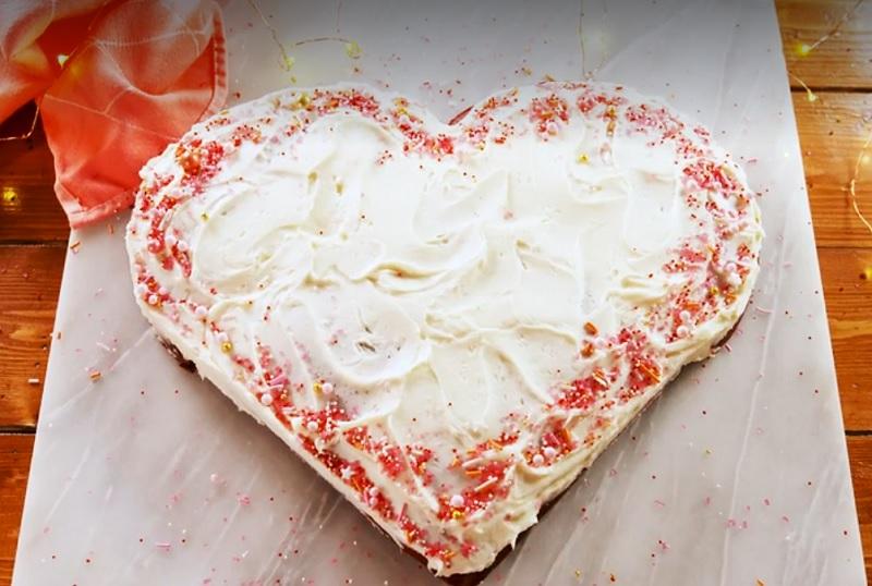 https: img.okeinfo.net content 2020 02 14 298 2168713 resep-kue-cinta-spesial-hari-valentine-bikin-pasanganmu-tak-bisa-berpaling-SQHX5sCQlI.jpg