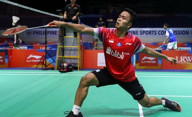 https: img.okeinfo.net content 2020 02 14 40 2168509 anthony-buka-keunggulan-indonesia-atas-filipina-di-kejuaraan-beregu-asia-2020-1F7P7yIzSp.jpg