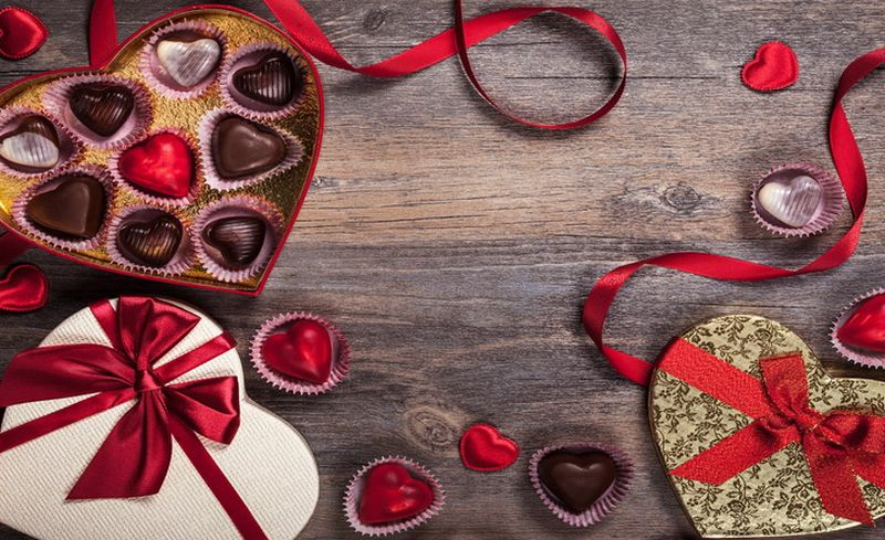 https: img.okeinfo.net content 2020 02 14 481 2168357 hari-valentine-pengidap-diabates-boleh-makan-cokelat-asal-R9D4p66OGy.jpg