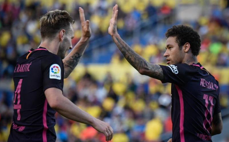 https: img.okeinfo.net content 2020 02 14 51 2168501 rindu-rakitic-ingin-neymar-balik-ke-barcelona-9iQsn9eUQo.jpg