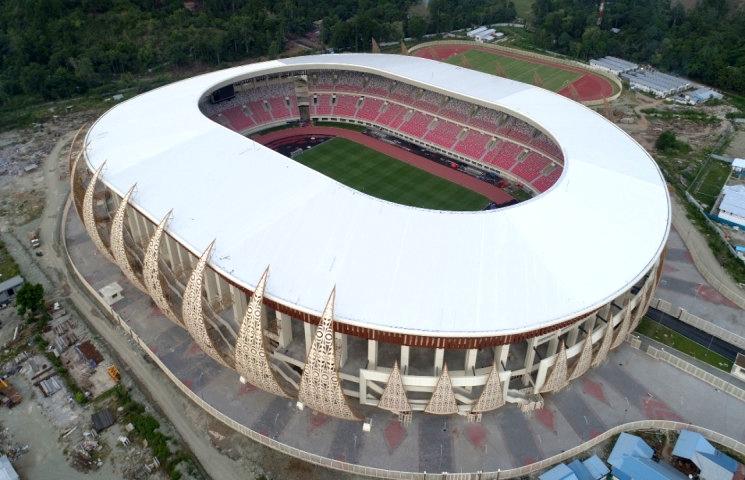 https: img.okeinfo.net content 2020 02 14 51 2168658 stadion-utama-papua-bangkit-masuk-nominasi-stadion-terbaik-dunia-2019-387T6Husgz.jpg