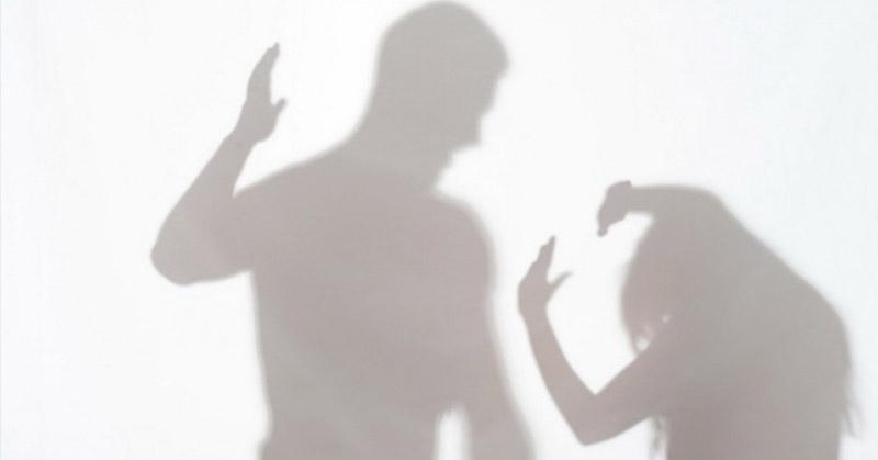 https: img.okeinfo.net content 2020 02 15 337 2168784 kpai-akan-pastikan-korban-bullying-di-purworejo-direhabilitasi-d2cAbqq8wG.jpg