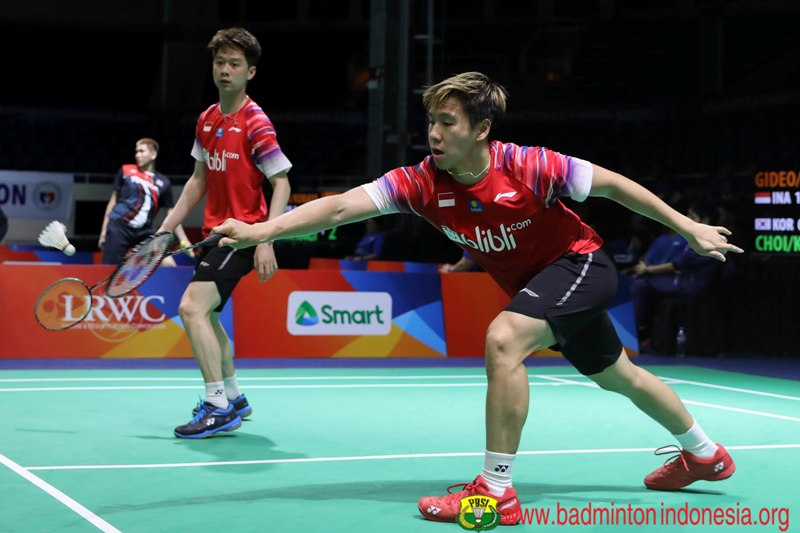 https: img.okeinfo.net content 2020 02 15 40 2169071 marcus-kevin-menang-indonesia-bertemu-malaysia-di-final-kejuaraan-beregu-asia-2020-Av4DgfdpUk.jpg