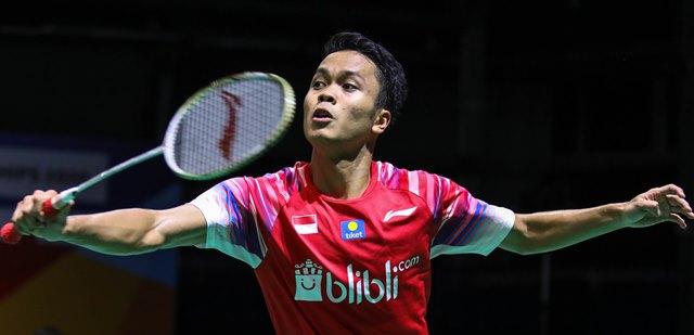 https: img.okeinfo.net content 2020 02 16 40 2169391 anthony-puas-bisa-sumbang-poin-kemenangan-untuk-indonesia-LLRab2dZHa.jpg