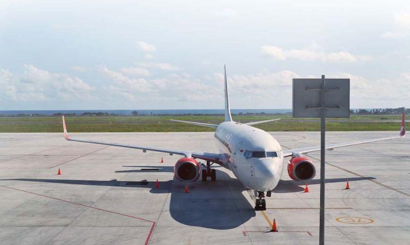 https: img.okeinfo.net content 2020 02 16 406 2169335 transportasi-umum-dari-bandara-yia-kulon-progo-menuju-pusat-kota-fWa0lnkkat.jpg