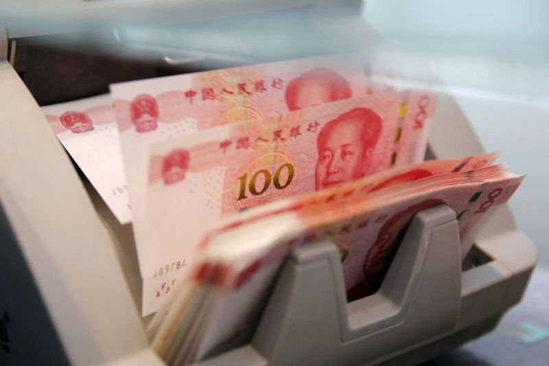 https: img.okeinfo.net content 2020 02 17 278 2169654 china-bakal-musnahkan-uang-kertas-terindikasi-virus-korona-30dUwDuVp7.jpg