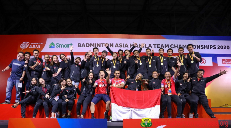 https: img.okeinfo.net content 2020 02 17 40 2169532 5-fakta-juara-indonesia-di-badminton-asia-team-championship-2020-6hHVZwbOBD.jpg