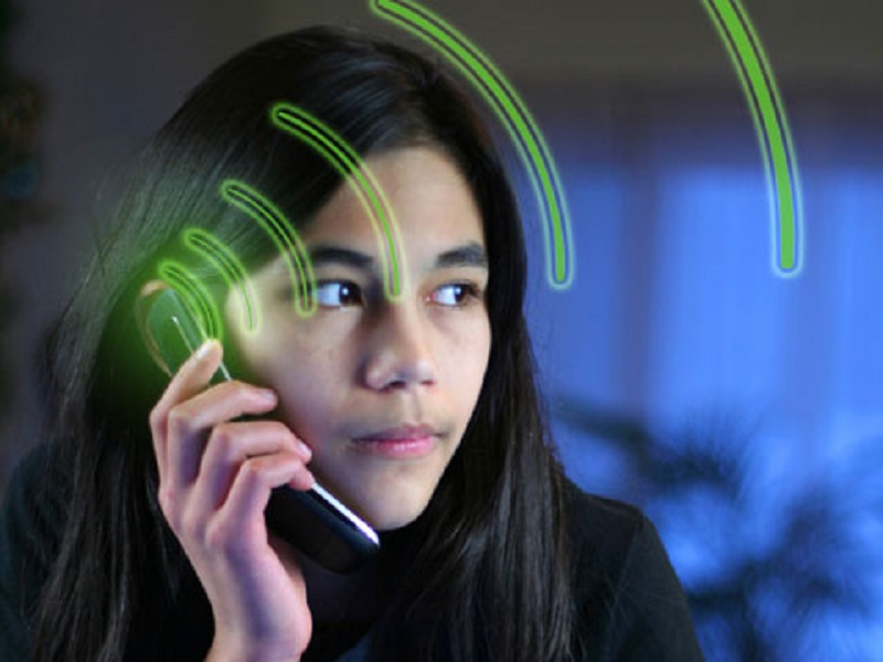 https: img.okeinfo.net content 2020 02 17 481 2169628 dampak-radiasi-bagi-kesehatan-tubuh-manusia-nCnPJOehlp.jpg