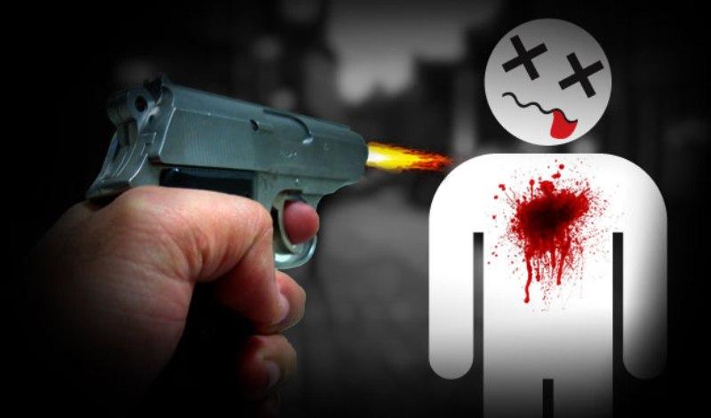 https: img.okeinfo.net content 2020 02 18 18 2170431 satu-tewas-dalam-insiden-penembakan-di-mal-bangkok-sH8btpeRSy.jpg