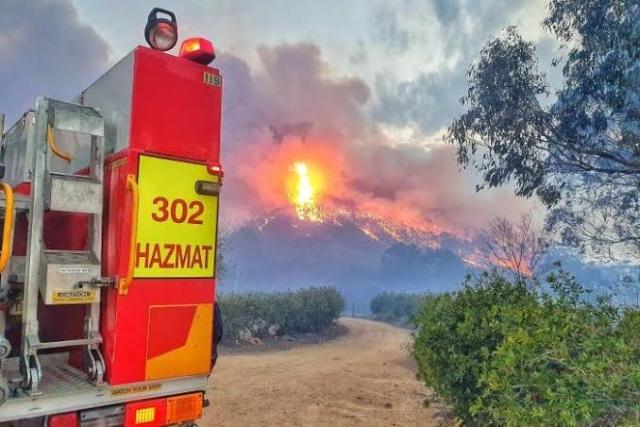 https: img.okeinfo.net content 2020 02 19 18 2171057 percepat-pemulihan-kebakaran-hutan-australia-izinkan-turis-ransel-tinggal-hingga-12-bulan-5yAqaDqv5o.jpg