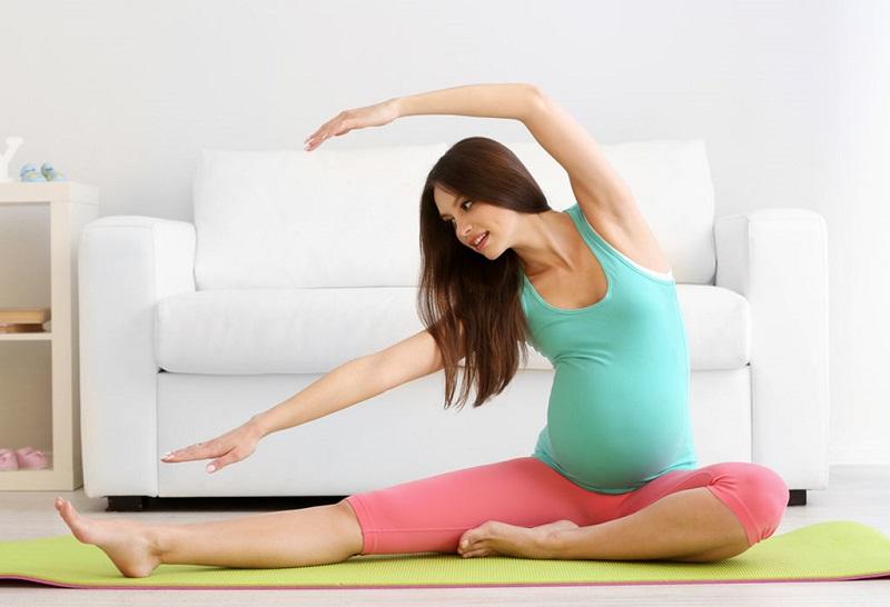 https: img.okeinfo.net content 2020 02 19 481 2170824 5-tips-agar-ibu-hamil-nyaman-dan-aman-saat-berolahraga-bDlbzXAKvt.jpg