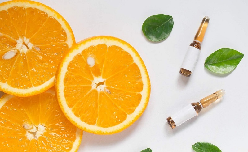 https: img.okeinfo.net content 2020 02 19 481 2171044 ingat-vitamin-c-1000-gram-tidak-boleh-diminum-setiap-hari-V7iSvFHQi6.jpg
