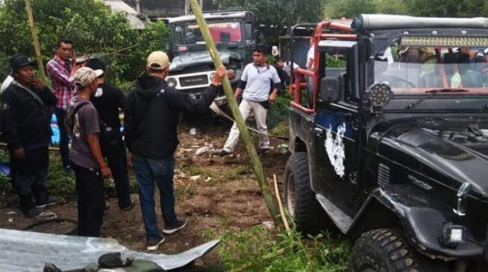 https: img.okeinfo.net content 2020 02 19 510 2171151 jeep-alami-kecelakaan-tunggal-6-penumpang-luka-luka-Ya5eIBjy0b.JPG
