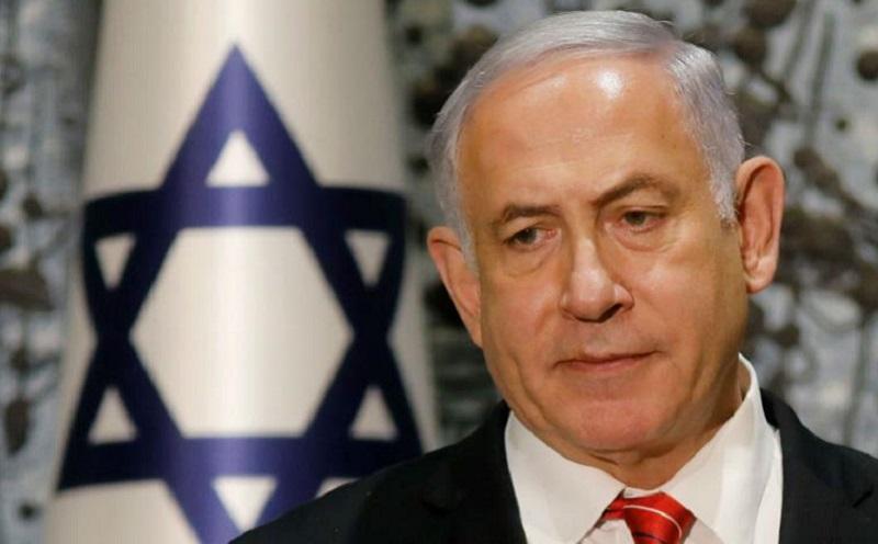 https: img.okeinfo.net content 2020 02 19 615 2170842 netanyahu-ingin-buka-jalur-haji-israel-arab-saudi-langsung-j4JQYd1o3T.jpg