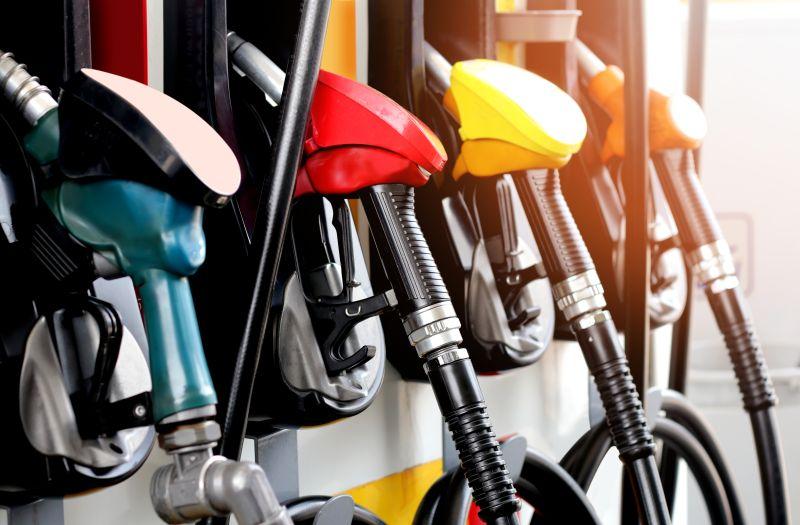 https: img.okeinfo.net content 2020 02 21 320 2171873 stok-di-amerika-turun-harga-minyak-bergerak-naik-dQ0lyeHr9E.jpg