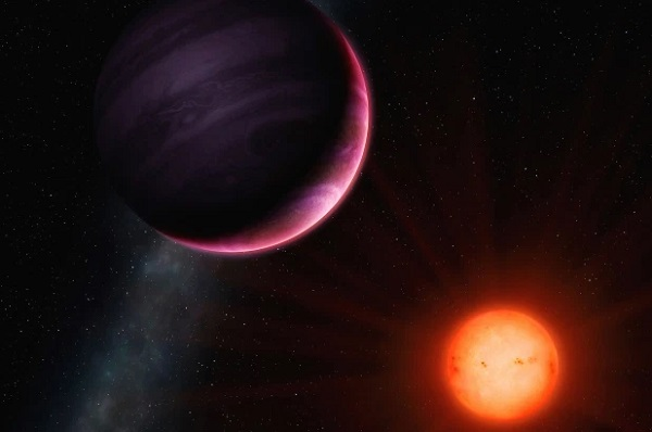 https: img.okeinfo.net content 2020 02 21 56 2172109 astronom-temukan-planet-dengan-suhu-1-000-derajat-celsius-DQ7JVQheee.jpg