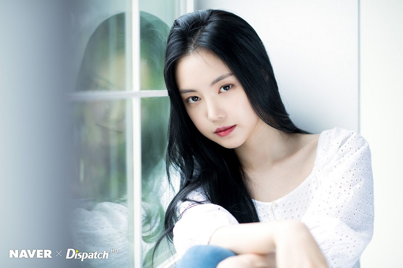 https: img.okeinfo.net content 2020 02 21 598 2172135 naeun-apink-jadi-mantan-pacar-song-seung-heon-dalam-shall-we-eat-dinner-together-U5BfPI7G51.jpeg