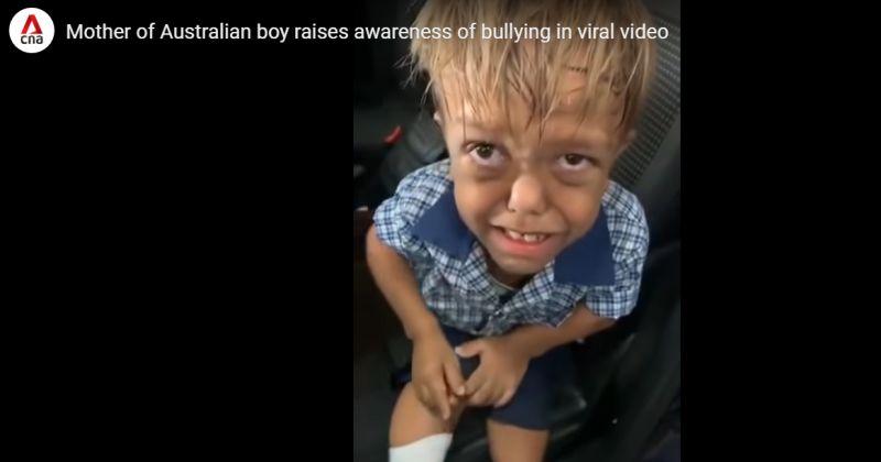 https: img.okeinfo.net content 2020 02 22 18 2172503 viral-curhat-bocah-9-tahun-ingin-bunuh-diri-usai-di-bully-teman-sekolah-Ha7DOC8tLT.jpg