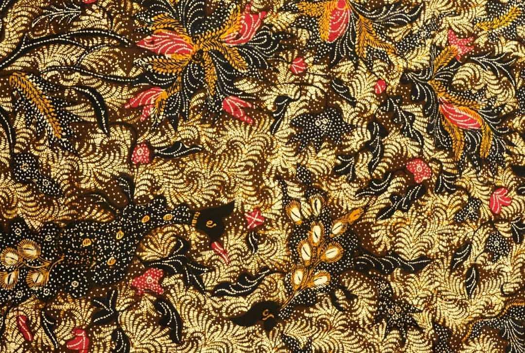 https: img.okeinfo.net content 2020 02 22 194 2172567 keindahan-batik-sampang-bakal-ditampilkan-di-muffest-2020-QEbU81ahZ3.jpg