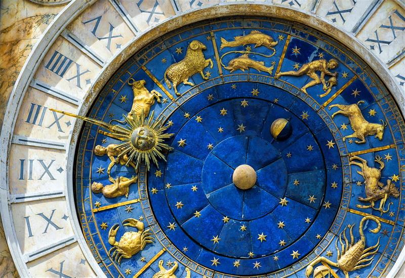 https: img.okeinfo.net content 2020 02 22 31 2172671 tiga-zodiak-ini-tak-terlalu-memikirkan-punya-anak-DrT6rMHnfN.jpg