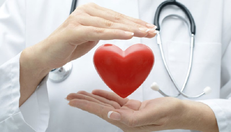 https: img.okeinfo.net content 2020 02 22 481 2172452 7-langkah-memperoleh-jantung-sehat-yuk-terapkan-MndXTTFQFW.jpg