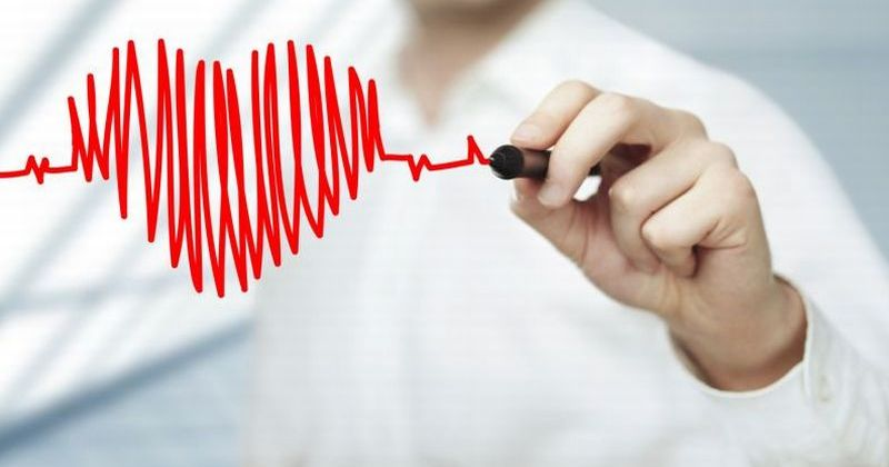 https: img.okeinfo.net content 2020 02 22 481 2172582 catat-mengontrol-kadar-gula-darah-menurunkan-risiko-serangan-jantung-DrQAO4u5dM.jpg