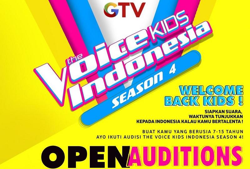 https: img.okeinfo.net content 2020 02 23 598 2172904 audisi-the-voice-kids-indonesia-season-4-di-batam-diserbu-perseta-CjU85nXkze.jpg