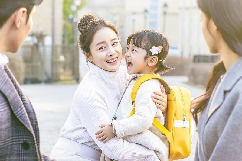 https: img.okeinfo.net content 2020 02 23 598 2172917 drama-baru-kim-tae-hee-hi-bye-mama-tayang-perdana-dengan-rating-tinggi-8lcIgfsmfT.jpg