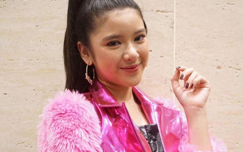 https: img.okeinfo.net content 2020 02 26 194 2174514 tampilan-girly-ala-tiara-indonesian-idol-nHoiMLXKGe.jpg