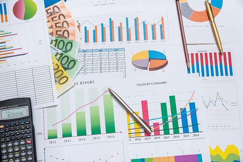 https: img.okeinfo.net content 2020 02 26 20 2174461 ekonomi-tumbuh-5-ri-pantas-jadi-negara-maju-qetXdx8Ini.jpg