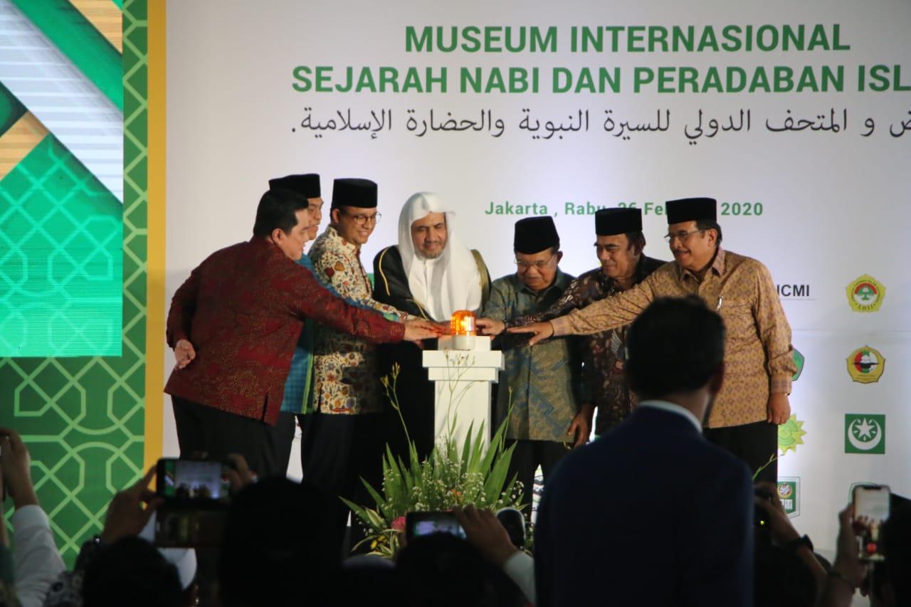 https: img.okeinfo.net content 2020 02 26 337 2174710 museum-sejarah-nabi-muhammad-dan-peradaban-islam-resmi-dibangun-di-jakarta-z1KlXaWF3y.jpg