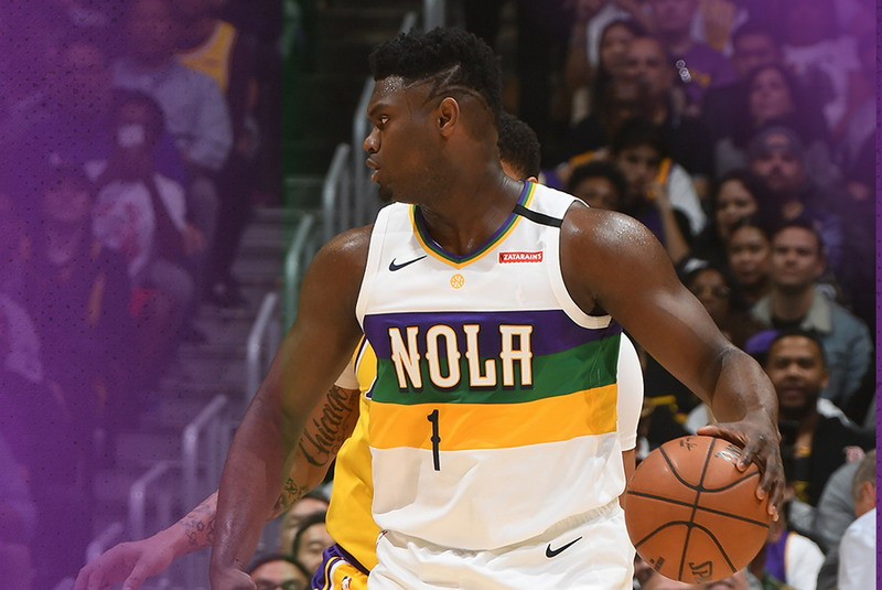 https: img.okeinfo.net content 2020 02 26 36 2174569 lakers-vs-pelicans-lebron-james-puji-zion-williamson-j9jlEh69jE.jpg