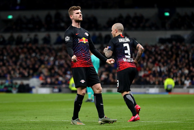 https: img.okeinfo.net content 2020 02 26 51 2174456 liverpool-klausul-lepas-timo-werner-cuma-rp543-3-miliar-jVnTNDGVol.jpg