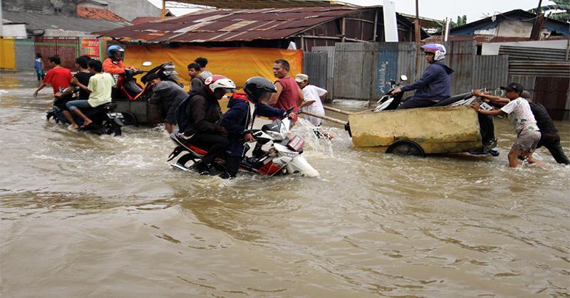 https: img.okeinfo.net content 2020 02 26 87 2174387 ini-bahayanya-bila-motor-terendam-banjir-dalam-waktu-lama-FpgDPkLwPM.jpg