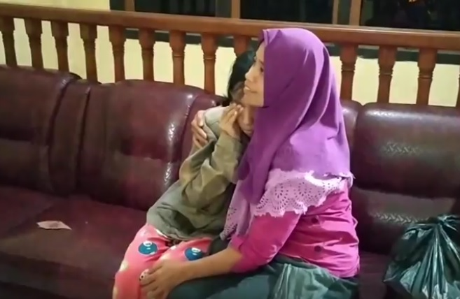 https: img.okeinfo.net content 2020 02 27 340 2175096 diduga-alami-baby-blues-syndrom-ibu-tega-aniaya-anak-hingga-tewas-BjRNiypjx8.jpg