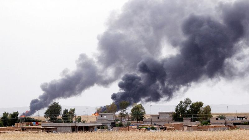 https: img.okeinfo.net content 2020 02 28 18 2175393 sedikitnya-33-tentara-turki-tewas-dalam-serangan-udara-di-idlib-suriah-OAjMGdpo5D.jpg