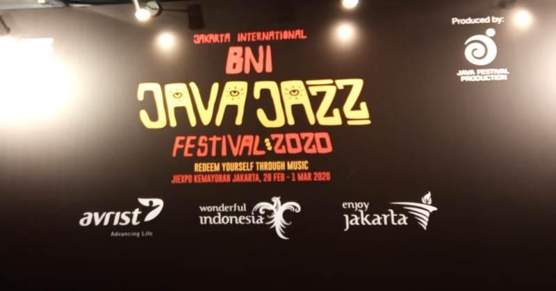 https: img.okeinfo.net content 2020 02 28 205 2175606 ini-daftar-line-up-hari-pertama-java-jazz-festival-2020-PkX651cixM.jpg
