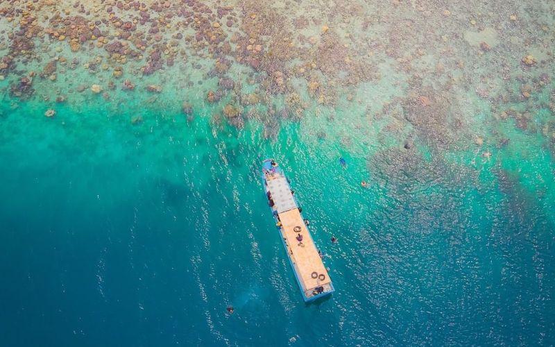 https: img.okeinfo.net content 2020 02 28 406 2175508 observasi-covid-19-di-pulau-sebaru-kecil-wisata-kepulauan-seribu-aman-dikunjungi-pekiNyVmh4.jpg