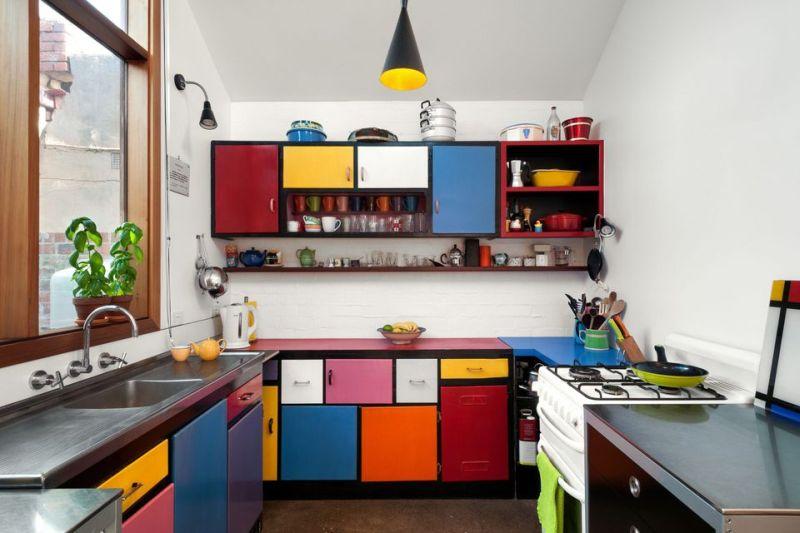 https: img.okeinfo.net content 2020 02 28 470 2175825 konsep-minimalis-untuk-kitchen-set-taruh-lampu-tersembunyi-tLjQLB8Ws9.jpg